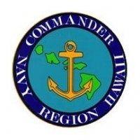 Navy Region Hawaii .