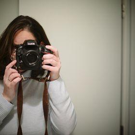 Rachel Philipson Photography + Design