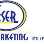 Eser Marketing BH Fitness