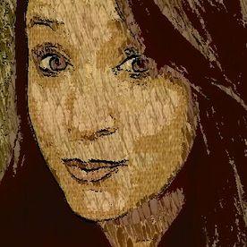 Melissa Milando