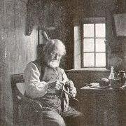 Jean-Louis Rieger