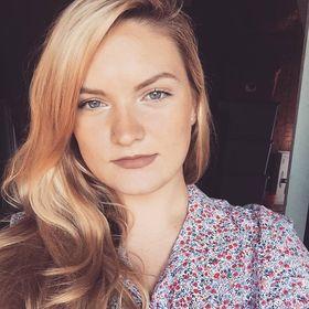 Heather Hackett