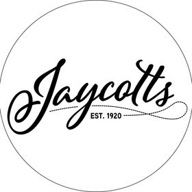 jaycotts.co.uk Sewing Supplies