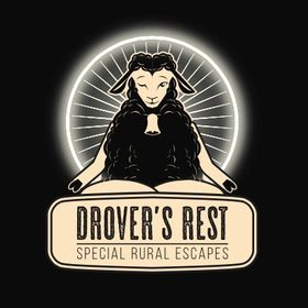 Drover's Rest