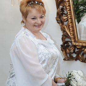 Jana Pittnerová