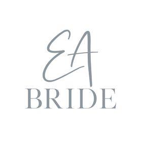 EA Bride