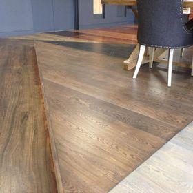 St Albans Floor Sanding