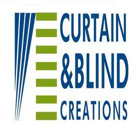 Curtain & Blind Creations