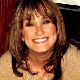 Lisa Skelton Johnson
