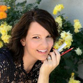 Janette Kausen - Creative Bliss