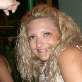 Katerina Antonopoulou