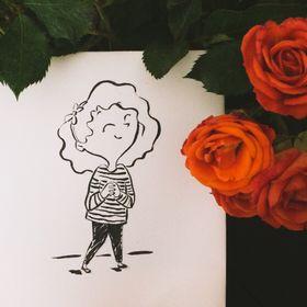 Rita Illustrations