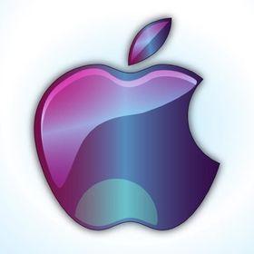 Mon Univers Apple