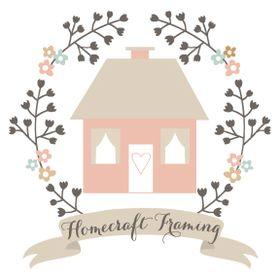 Homecraft Framing