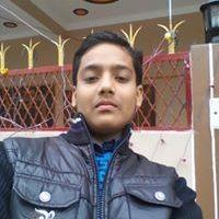 abhishek travels agency