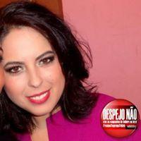 Francyne Oliveira