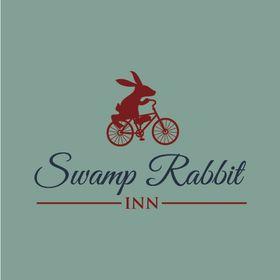 Swamp Rabbit Inn