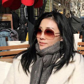 Lianny Lisetyawati