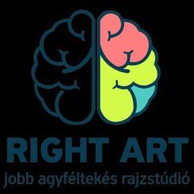 Rightart.hu