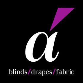 Accent Window Fashions, LLC