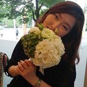 Hyeon Jeong Seo