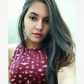 Patrícia Silveira