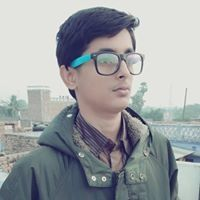 Vikky Kumar