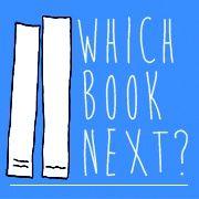 Which Book Next