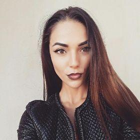 Riuš Majerová