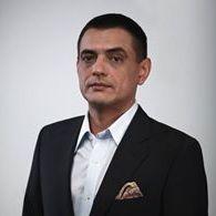 Gabriel Branescu