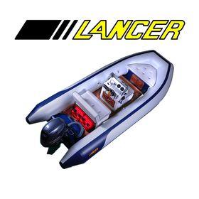 Lancer Industries Ltd.
