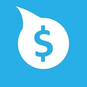 Bali MoneySaver