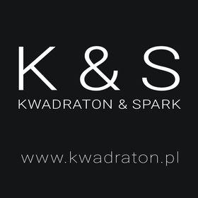 Kwadraton