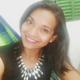 Erica Aires