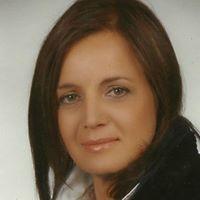 Hanna Gulbinowicz