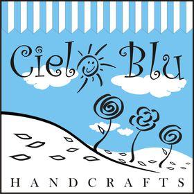 Cielo Blu Handcrafts