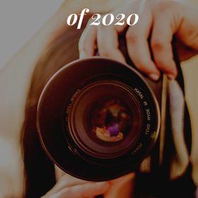 Best cameras of 2020