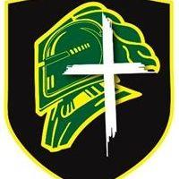 Archbishop Bergan Catholic School