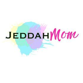 Jeddah Mom - Crafts, Crochet, Kids, Travel