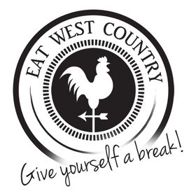 Eat West Country Food