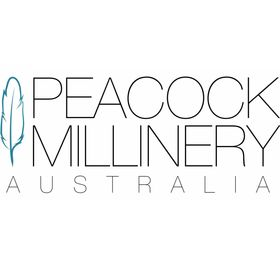 Peacock Millinery