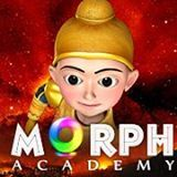 Morph Academy