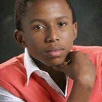 Simelane Thabo Mongalo