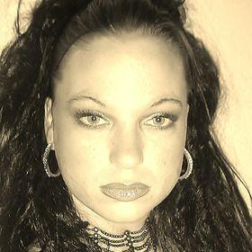 Jeannie Kiess