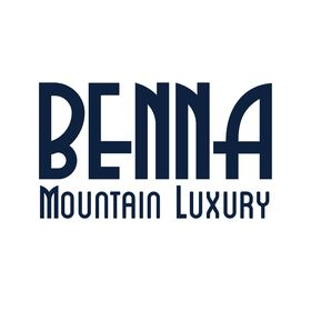 Benna Mountain Luxury