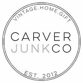 Carver Junk Company