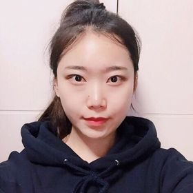 Sujeong Choi