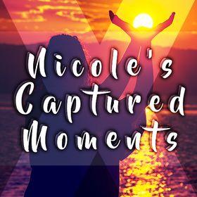 Nicole's Captured Moments