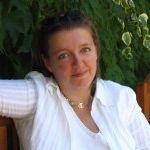 Geneviève Issalys