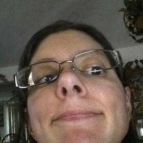 Kristy Saputo